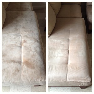 upholstery cleaning hollywood aventura, Sofa Cleaning Miami | Upholstery Cleaning Miami Beach | Couch Cleaners Hollywood Fl | Suede Sofa Cleaning | Microfiber Couch Cleaners | Fort Lauderdale | Sunrise | Plantation | Coral Springs | Weston | Kendall | Doral Fl | Homestead | Aventura | Surfside | Hallandale Beach | Pembroke Pines | Boca Raton | Deerfield Beach | Pompano Beach | Hialeah | Coral Gables | Cutler Bay | Palmetto Bay | Miami Lakes | Miami Gardens | Miramar | Miami Shores | North Miami Beach | Key Biscayne |   surfside, bal harbor,  fl, sofa cleaners, auto upholstery cleaning, mattress, scotchgard application, fabric protection, hallandale beach, pembroke pines