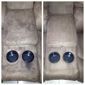 upholstery cleaning hollywood aventura, surfside, bal harbor,  fl, sofa cleaners, auto upholstery cleaning, mattress, scotchgard application, fabric protection, hallandale beach, pembroke pines